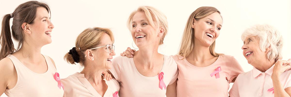 Prothèses mammaires externes